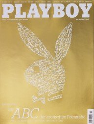 Achtung Männer! Playboy Miniabo für effektiv 1,90€ statt 15€ inkl. Versand!