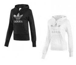 Adidas TREFOIL HOODY Sweatshirt  29,99€