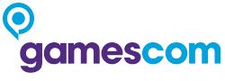 Am 28.08.2011 kostenlos zur Gamescom (Tagesticket)