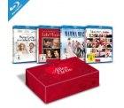 """Amazon: """"Alles Liebe""""-BluRay-Box für nur 18,97 €"""