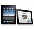 Apple iPAD 1 WiFi + UMTS, 64GB für 379 €