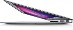 """Apple MacBook Air 11"""" MC505D/A für 762,91 € inkl. Versand mit Gutschein MP28PREISTIPP bei meinpaket"""