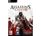Assassins Creed 2 für 3,74 Euro (oder 4,99 als Digital Deluxe)