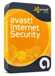 Avast Internet Security – kostenlose Lizenz bis April 2012 über com!-Magazin Aktion