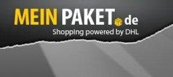 Bis zu 200 € Rabatt bei MeinPaket.de