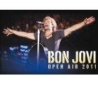 Bon Jovi LIVE für für 39,50 statt 65 Euro – heute bei Groupon.de
