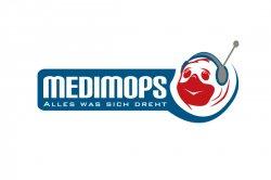 BÜCHER,DVD`s,SPIELE 10€ Gutschein von Medimops bei MBW 10€