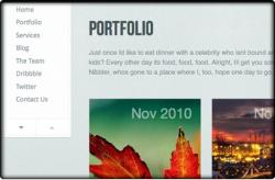 BundleHunt Freebie Day – WordPress Theme & 2 Iconsets im Wert von $60 kostenlos. Nur heute!