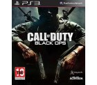 Call of Duty – Black Ops [PS3] mehrsprachige Version nur 34,99€ + Versand