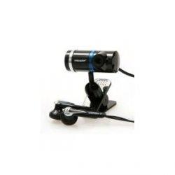 Chatpack Webcam + Headset PC ,  5,95 Euro inkl. kostenlosen Versand