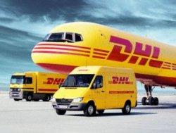 DHL Paket GoGreen bis 2 Kg mit Sendungsverfolgung für 4,90€