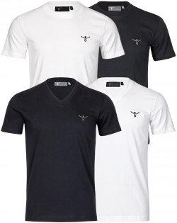 Ebay WOW 2 Chiemsee Tshirts für 16,99 inkl. Versand (UVP 39,90)
