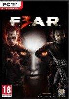 F.E.A.R. 3 (PC) Uncut für 24,90€