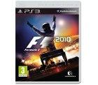 F1 2010 für PS3 nur 20,95€ bei Zavvi + versandkostenfrei