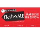 Flash-Sale bei MandMDirect – nur 48h bis zu 80% sparen!
