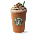 Frappuccino Happy Hour ab 18. Juli bei Starbucks. 50% Rabatt