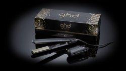 GHD Gold Classic Styler V Glätteisen reudizert auf 169€ (Normalpreis 200€)