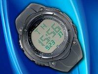 Gratis LCD-Armbanduhr bei PEARL bestellen