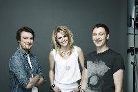 Gratis Unplugged Konzert von The Subways in Berlin 26.07.