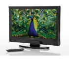 HAMMER: 80-cm-Full-HD-Fernseher für nur 199 € bei Lidl (zzgl. Versandkosten)