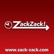 Heute bei ZackZack bis 30 Minuten nach Dealstart versandkostenfrei bestellen
