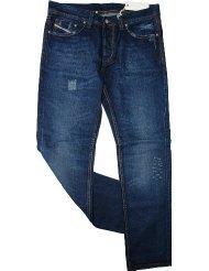Hilfiger und Diesel Jeans reduziert im Amazon Outlet ab 70€