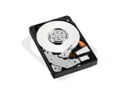 Hitachi Deskstar 2TB für 49,99€ inkl. Versand bei meinpaket.de