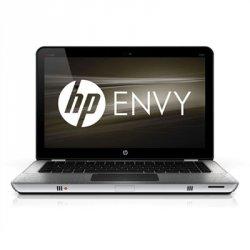 HP ENVY 14-1101eg im HP-Shop für 599 €