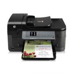 HP Officejet 6500A Multifunktionsgerät 45,90€ inkl. Versand mit Cashback!