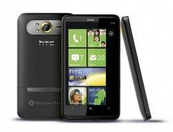 HTC HD7 16 GB Smartphone für 199€ inkl. Versand! Preisvergleich: ab 325€ (idealo)