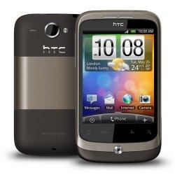 HTC Smartphone Wildfire Saturn 149 Euro vertragsfrei