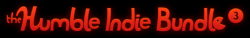 Humble Indie Bundle 3: 5 Games im Wert von ca. 50$ zum Preis deiner Wahl!