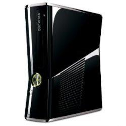 Konsole – Xbox 360 mit 250GB Festplatte für ~185€ inkl. Versand bei Amazon UK