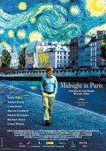 """Kostenlos ins Kino: """"Midnight in Paris"""""""