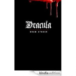 Kostenlose Klassiker als eBook bei amazon zum download