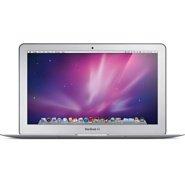 KRACHER: Apple MacBook Air für 699 € (refurbished)