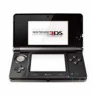 KRACHER: Nintendo 3DS für 163,99 €
