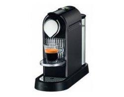 Krups Nespresso XN 7001 Citiz für nur 99,90 inkl. Versand. Nur 155 Stück, nur heute