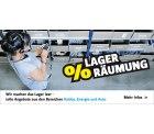 Lagerräumung bei Conrad – z.B. WLAN-Stick für 3€, Akasa LED-Lüfter für 1€ – Versandkosten sparen!