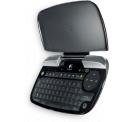 Logitech diNovo Mini als Blemished Box Angebot für richtig günstige 69€ versandkostenfrei