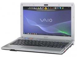 Mein-Paket Wochenend-Angebot schon jetzt freigeschaltet: Sony Vaio Subnotebook für nur 349,- EUR