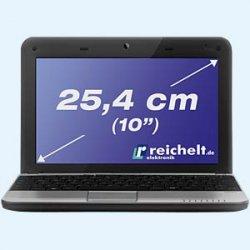Netbook (AKOYA E1210 SW) für 159 €