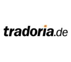 Neuer 10 € Gutschein für tradoria.de