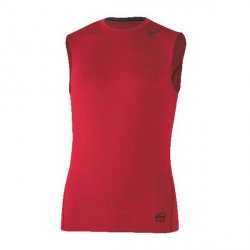 Nike Pro Core Funktionsshirt S-XXL nur 16,99€ inkl. Versand!!!!