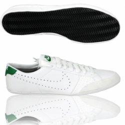 Nike Sneaker Flyclave white heute nur für 49,90€ + Versand!!!!!