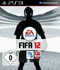 Nur morgen bei bol.de: Fifa 12 PS3 für 44€ vorbestellen
