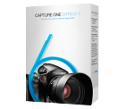 Phase One Capture One Express 6 (RAW-Konverter) Gratis-Lizenz und Download kostenlos