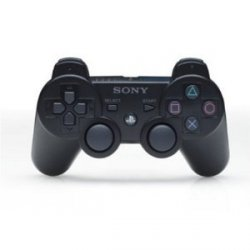 PlayStation 3 – DualShock 3 Wireless Controller 39,99
