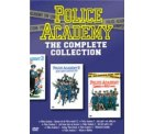 Police Academy – The Complete Collection (7 DVDs) 18,99€, versandfrei