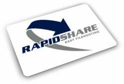 Rapidshare.com – kostenlos ohne Wartezeit & Downloadlimits